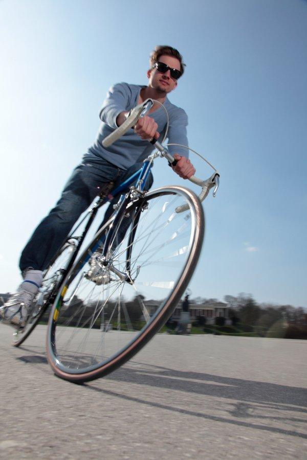 Rennrad Gebraucht Kaufen Worauf Sie Achten Müssen
