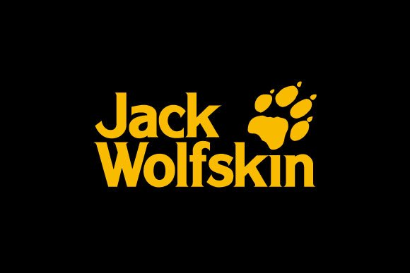Jack Wolfskin experiences tough competition in the outdoor sector.