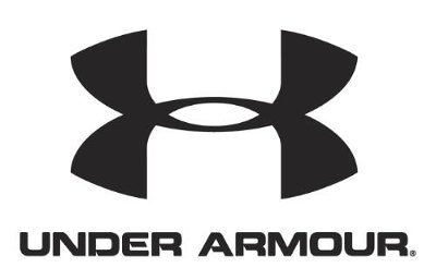 Under Armour is one of the world's biggest sporting goods brands.