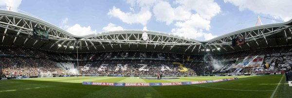 allianz secures the naming rights to juventus stadium naming rights to juventus stadium