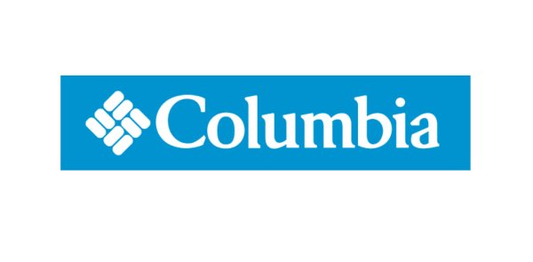 Columbia Sportswear announces changes in the leadership team.