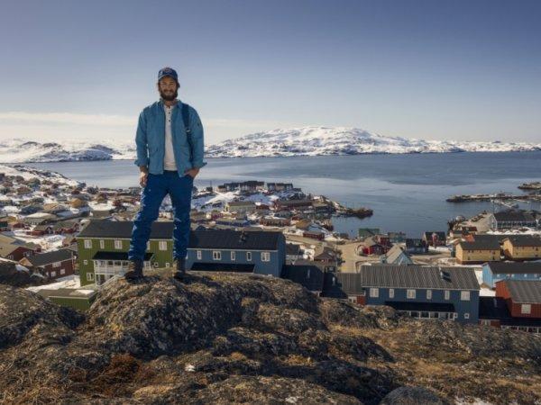 Fjällräven: Outdoor Brand Combines Sustainability and Growth