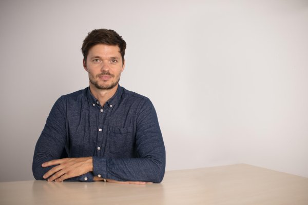 Julian Mothes ist neuer Head of Marketing bei CEP