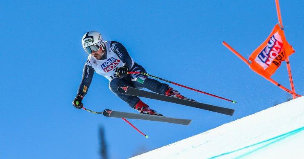 Skitechnik training tipps und tricks u a tirol
