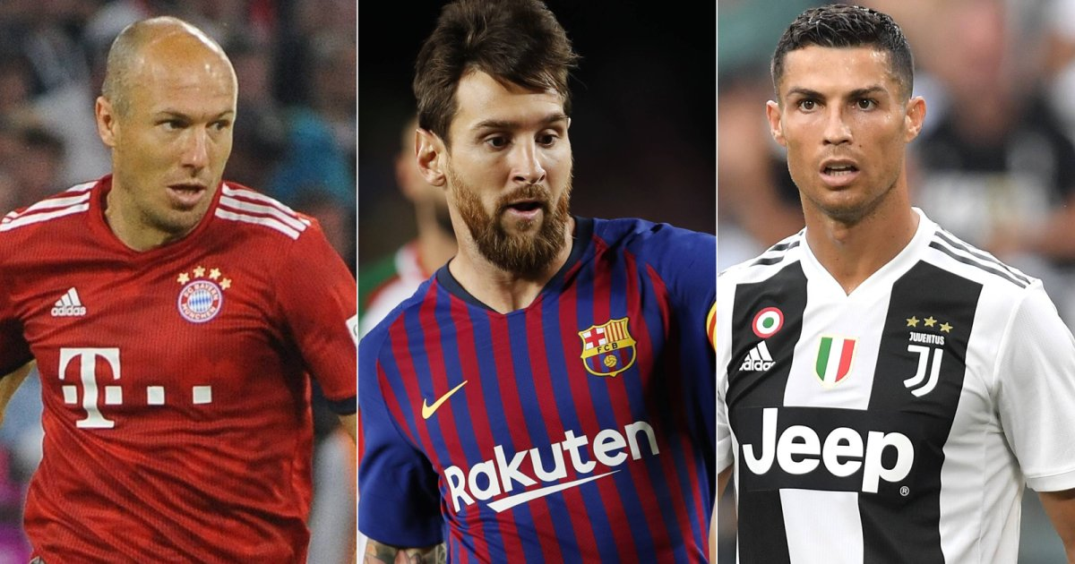 360b3810f69 The value and the costs of football teams in the Champions League of 2018/ 2019