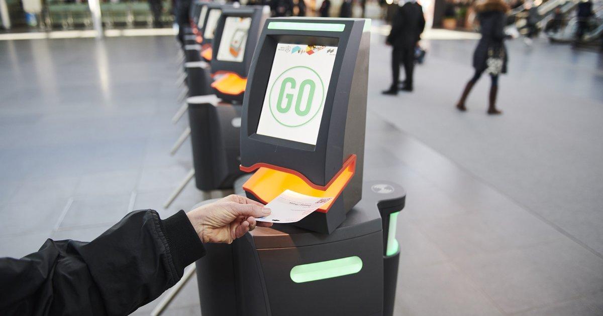 Ispo Munich Trade Visitor Tickets Prices Ispocom