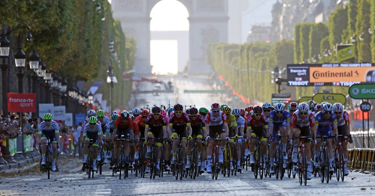 Uci Calendar 2022 23.The Second Half Of 2020 This Is What The Sports Calendar Looks Like