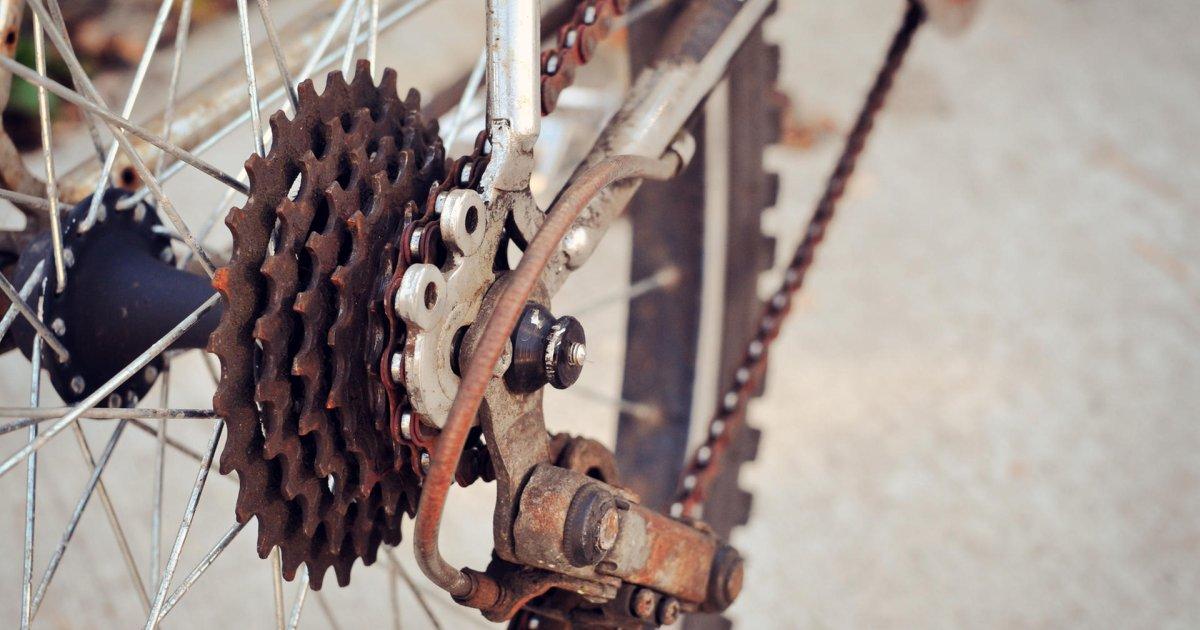 mountainbike gebraucht kaufen worauf sie achten m ssen. Black Bedroom Furniture Sets. Home Design Ideas