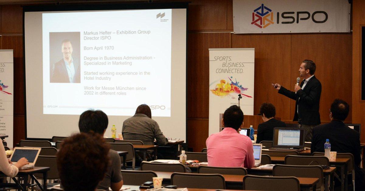 Sport Business In Japan Hier Mussen Verbesserungen Her