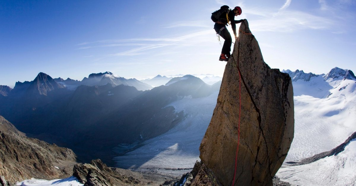 0dafcfc3ad The Outdoor Industry is Changing  Analyzed by 5 Big Players