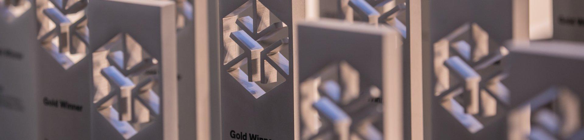 Design Len München 2018 ispo com