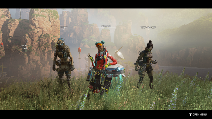 The game Apex Legends was only released on February 4, 2019, and with 17,971,621 hours streamed, it is already in 9th place. It also belongs to the Battle Royal genre.