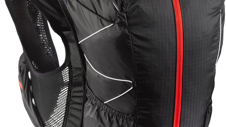 SALOMON – S-LAB PEAK 20