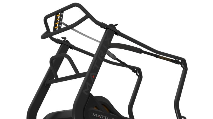 Matrix – S-Drive Performance Trainer