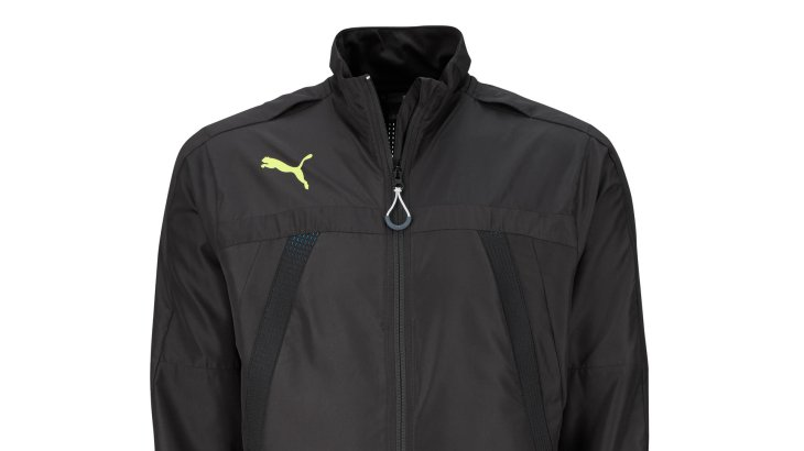 PUMA – evoTRG Vent THERMO-R Jacket