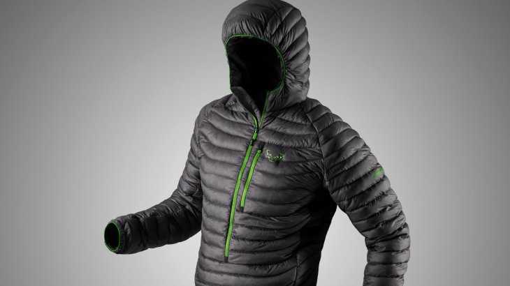 Dynafit – Carbonio Ultralight Insulation Jacket