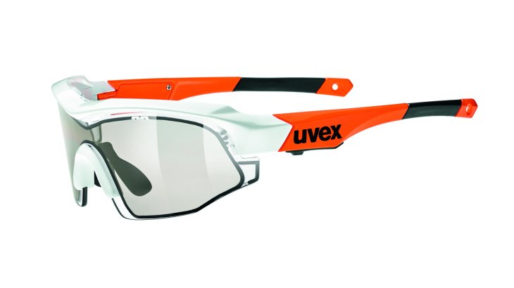 uvex sports & Co KG – uvex variotronic s