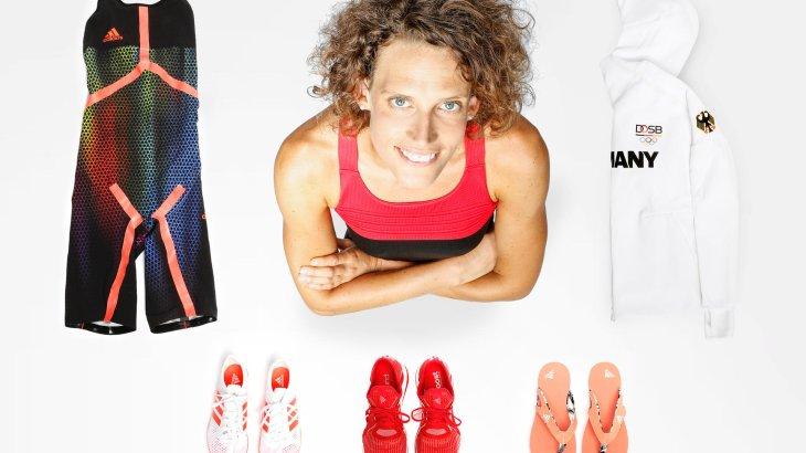 adidas olympia kollektion 2018 schuhe