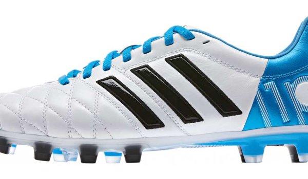 Toni Kroos führt das Zepter im Mittelfeld seit Langem in Adidas adipure  11pro (169, ac70883cae