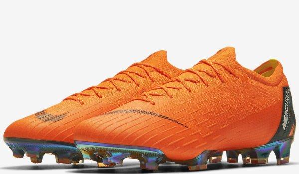 verfügbar Online kaufen gut kaufen Die Schuhe der deutschen WM-Stars: Maßgeschneidert und nagelneu