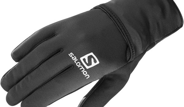 Fast Wing Winter Glove