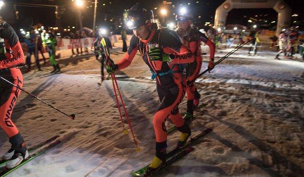 ski challenge 2018 free download