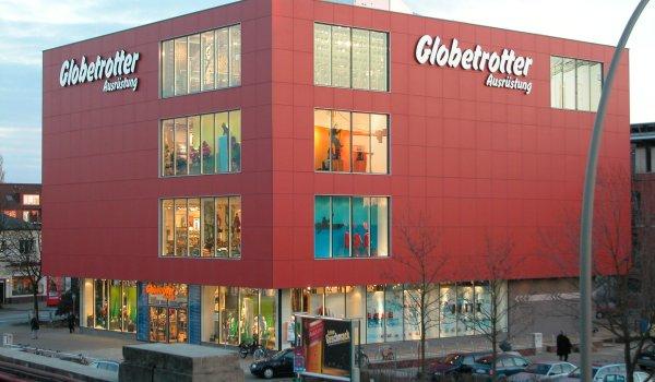 Kletterausrüstung Hamburg : Freizeittipps für alleinerziehende in hamburg