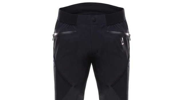 BLACKYAK – ACTIVE FLEX PANTS LIGHT