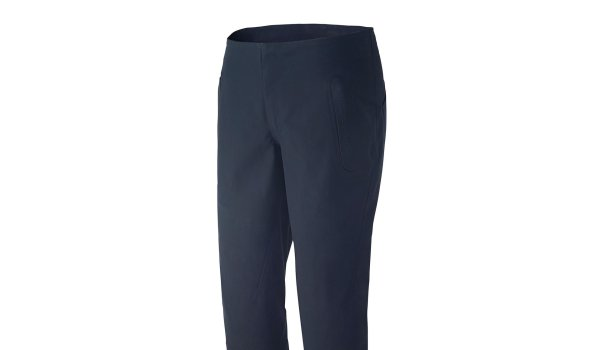 DESCENTE ALLTERRAIN – BOA UNIFIT PANTS