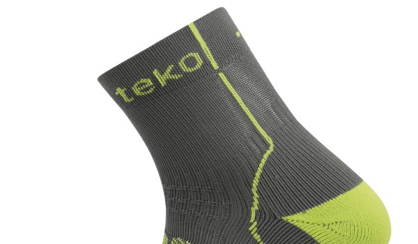 TEKO – REGENERATE ME socks