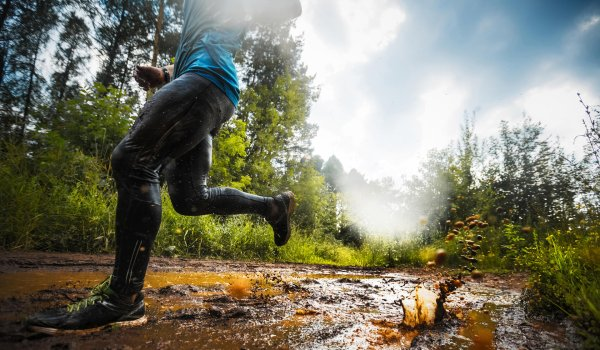 These are the different types of trail runners: beginners, trail experts, competitors and barefoot walkers. Depending on where you see yourself, you should select your shoes.