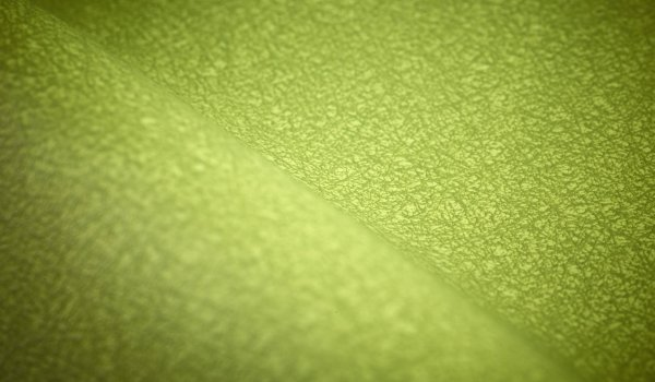 100% silicone surface on a polyester backing, Sileather is a leathelr-look high performance fabric represented by US-based Siotech and developed by Guanzhou Xibo Chemical Technology. Sileather is eco-friendly, sustainable, easy to clean, weatherproof, and highly durable performance fabrics that can be applied in various applications, even in extreme environments. The added benefits of chlorine resistant,  anti-tear and salt resistant make it a perfect option for swimwear, diving suits and wetsuits.