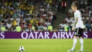 Qatar Airways is the new partner for the 2018 FIFA World Cup, replacing Emirates, Fifa's official airline for eight years. The state-owned company is also the official partner for the 2022 World Cup in Qatar.