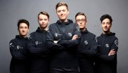 In June 2018, Deutsche Telekom also acquired a stake in eSports, announcing a technology partnership with the organization SK Gaming