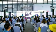 ISPO Shanghai Talks