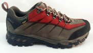 Toread –  TIEF WATERPROOF MEN'S HIKING SHOES