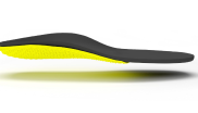Phits – Dynamic Custom 3D Printed insoles