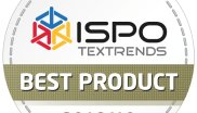 These are the Winners of ISPO TEXTRENDS