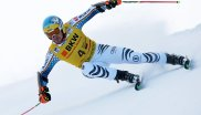 Felix Neureuther wins regularly in slalom and giant slalom World Cups. We explain his equipment.