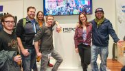 Freeride World Tour Come Together ISPO SNOW SUMMIT