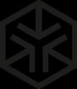 ISPO.com Logo