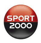 SPORT 2000 is an internationally active sports purchasing and marketing cooperation.