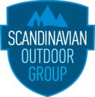 Scandinavian Outdoor Group
