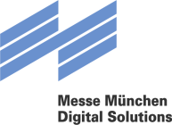 Messe München Digital Solutions