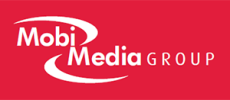 MobiMedia Group