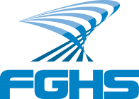 DUTCH ASSOCIATION OF SPORTING GOODS SUPPLIERS (FGHS)