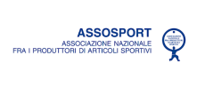 Assosport, Association of Italian Sporting Goods Industry,