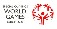 SPECIAL OLYMPICS WORLD GAMES BERLIN 2023