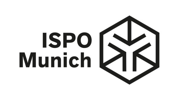 The ISPO Munich logo