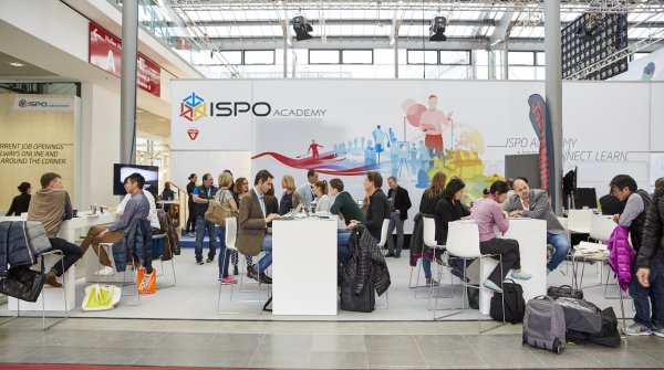 ISPO Academy offers worldwide training programs for retailer and sports business professionals at an international level